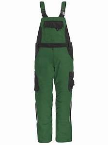 Arbeitskleidung Günstig Kaufen : arbeitslatzhose mit stretchkeil gr n schwarz 68 hochwertige berufsbekleidung g nstig kaufen ~ Orissabook.com Haus und Dekorationen