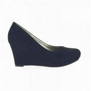 Besson Chaussures Femme : chaussure besson ado ~ Melissatoandfro.com Idées de Décoration