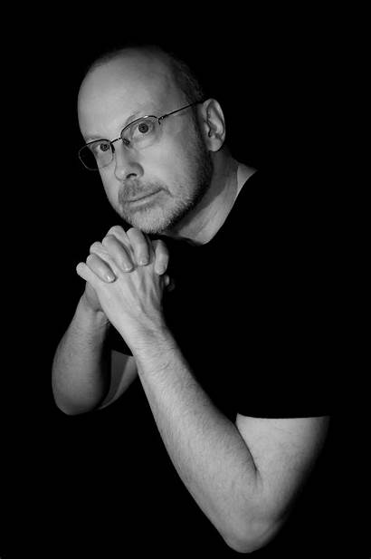 Sawyer Robert Author Christina Frost Urania Writers