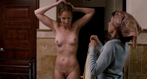 helen hunt nude 12 photo the fappening