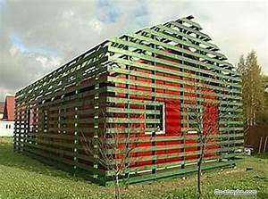 Carport Bausatz Obi : carport flachdach konstruktion obi ~ Whattoseeinmadrid.com Haus und Dekorationen