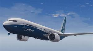 Boeing 737-max9  Add-on    Replace