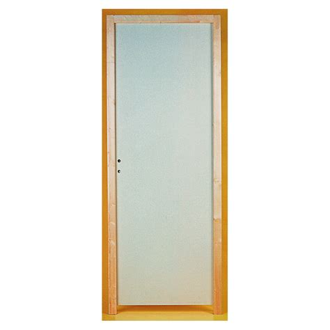 renover porte interieur rnovation duune porte duentre vue intrieure with renover porte
