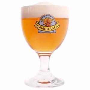 Verre A Biere : verre bi re grimbergen achetez verre bi re grimbergen sur pompe a ~ Teatrodelosmanantiales.com Idées de Décoration