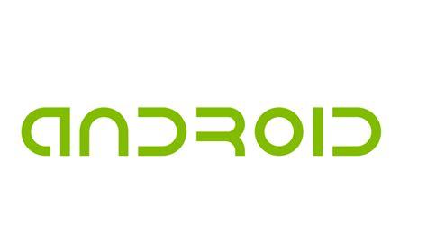 Игра индиана джонс скачать на андроид