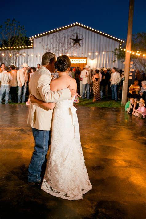 dress barn lubbock wied wedding at cotton creek lubbock tx weddddding