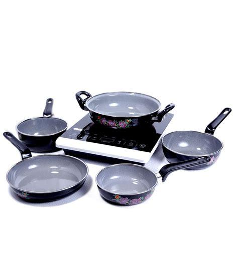 induction utensils acs