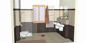 Badezimmer Planen Kostenlos : bad planer 3d kostenlos badezimmer planen d kostenlos bnbnews badezimmer planen d kostenlos ~ Sanjose-hotels-ca.com Haus und Dekorationen