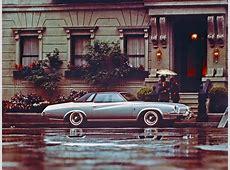 1973 Buick Regal History, Pictures, Value, Auction Sales