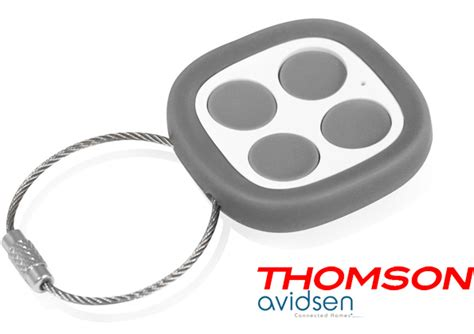 thermometre cuisine compatible induction source a id une telecommande universelle pour piloter