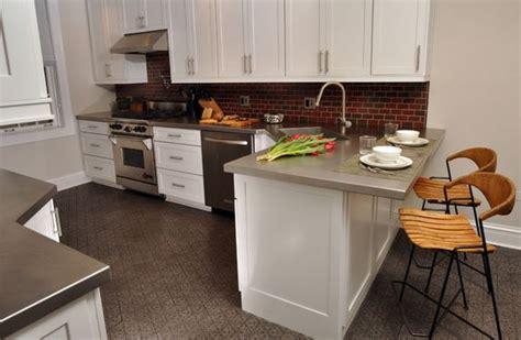 oak kitchen island with granite top kitchen breakfast bar countertop height or bar height