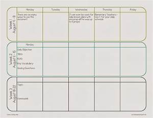 outstanding pacing guide template gift example resume With pacing calendar template for teachers