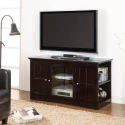 livingroom cabinets living room cabinet living room cabinets and shelves design ideas living room