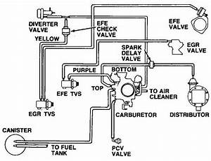 Free Automotive Vacuum Diagrams