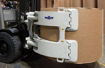 rent paper roll clamps rental chicago crane hook cbl lifting crane hooks wheelie bin tipper