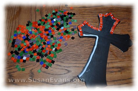 Susan's Homeschool Blog