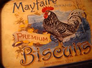 country primitive rooster decor farm ranch kitchen tray vintage advertising sign ebay