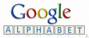 Google New CEO Sundar Pichai, Google Announce New Parent ...