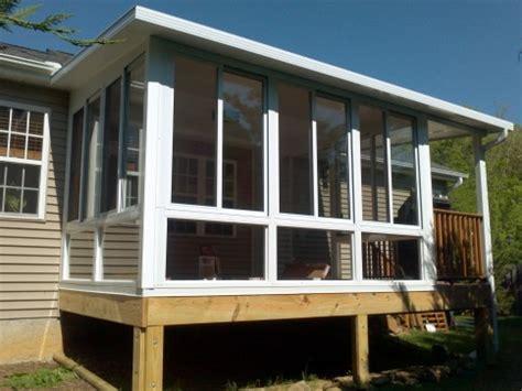 sunroom replacement windows gallery best air vent exteriors photos decoration design ideas