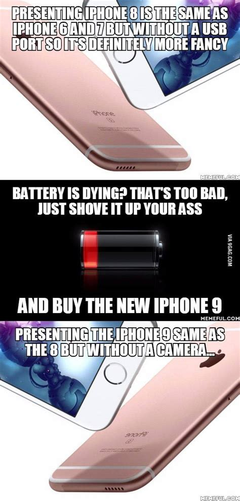 literally hilarious iphone memes