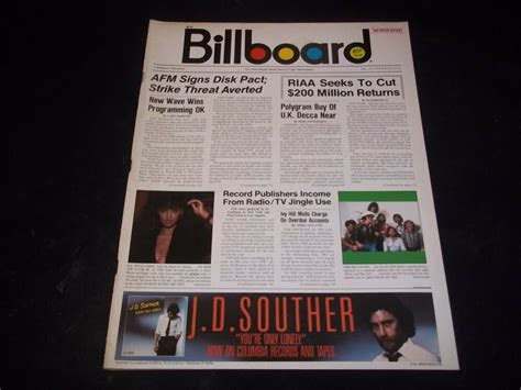 1979 November 10 Billboard Magazine