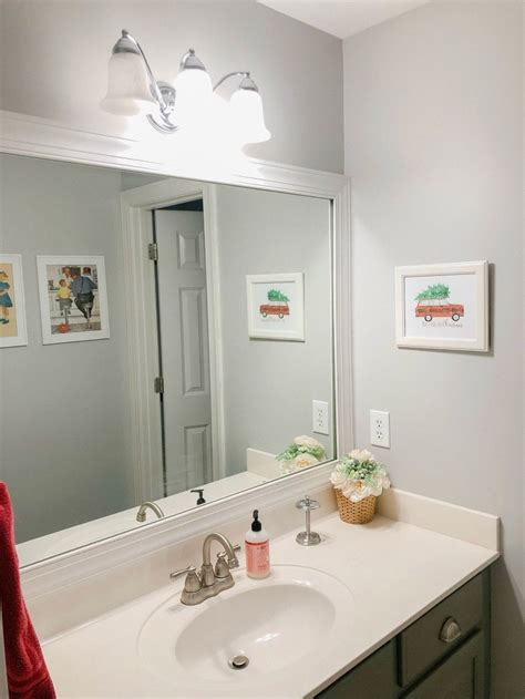 affordable pretty bathroom light fixtures