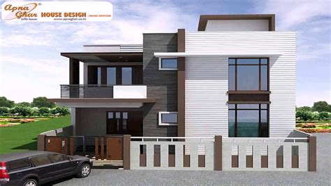 house design  punjab india youtube
