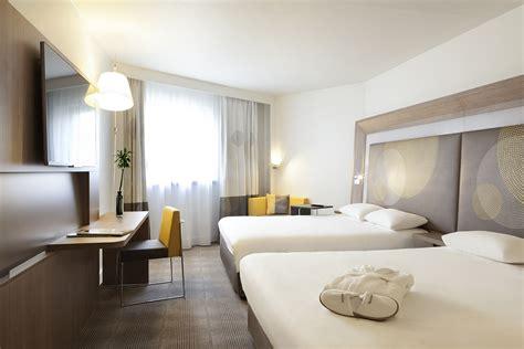 prix chambre novotel novotel les halles hôtel moderne près du