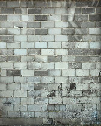 BrickLargeDirty0066 Free Background Texture brick