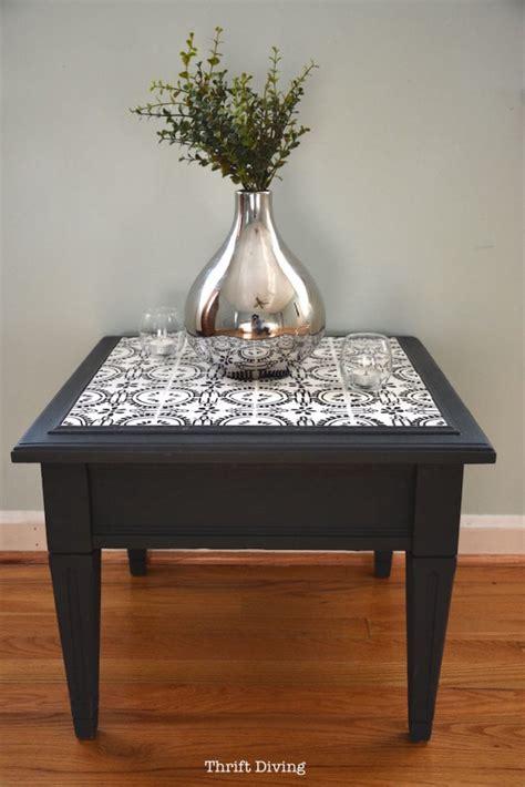 tile  table top    ceramic tiles