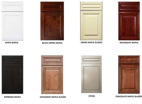 j and k cabinets j k cabinetry designeric