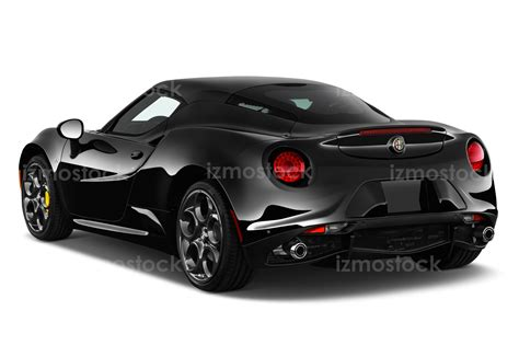 Affordable Track-ready Sports Car