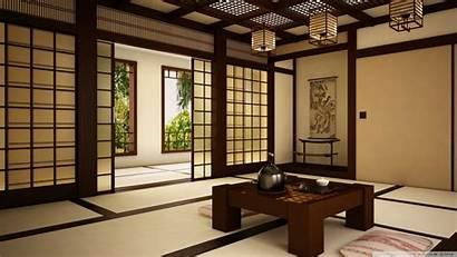 Japan Japanese 4k Wallpapers Desktop Ultra Tv