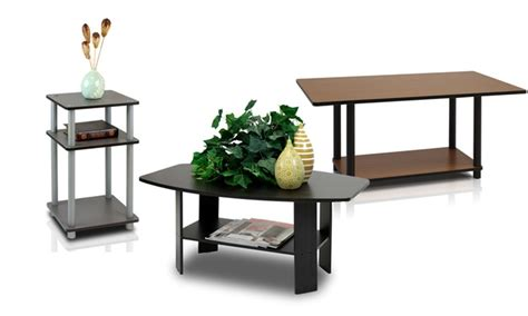 Furinno Tables And Tv Stands