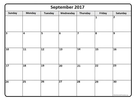 pin  blankcalendarpagescom  printable calendars