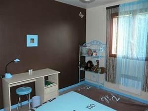 cuisine couleur chambre enfant idaces a part la peinture With couleur mur chambre bebe