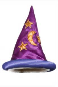 wizard hat kids wizard costume wizard fancy dress