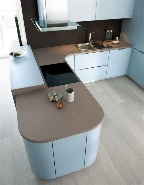 cuisine quartz cuisine plan de travail quartz cuisine marbre blanc plan de travail cuisine en blanc quartz ou