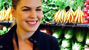 Belle Gibson: Faked her cancer story? Stuff co nz