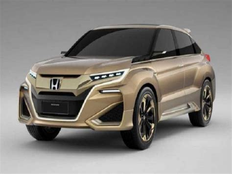 car models com honda when are new car models released new car release date