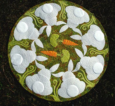 Patterns For Applique by Best 25 Applique Quilt Patterns Ideas On Baby