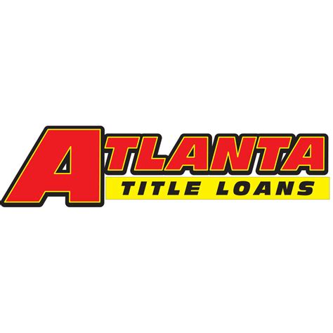 Atlanta Title Loans In Snellville, Ga 30078. Depression Inpatient Treatment Centers. Schroeder Insurance Union Mo. Study Spanish Imperfect How Can Cancer Spread. Black And Decker Customer Service Phone Number. Addison Carpet Cleaning Pwc International Tax. Master Degree Online Education. Interview Follow Up Email Template. Heat Protective Gloves For Hair Styling