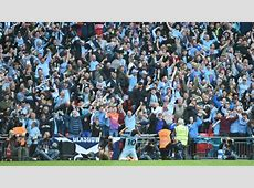 The List Manchester City summer signings 20082017