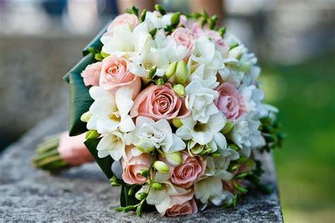 wholesale wedding flowers blog  blossoms