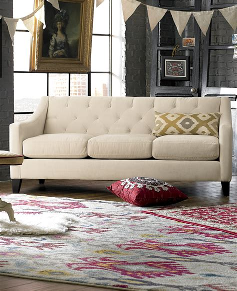 tufted velvet sofa set velvet tufted sofa living room furniture collection