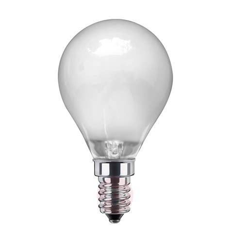 led tropfenlampe dimmbar matt warmw kaufen