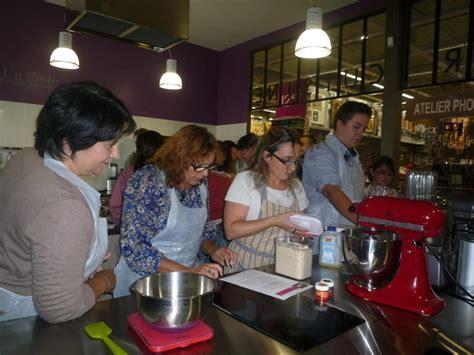 zodio atelier cuisine les ateliers cuisine de geoffroy zôdio