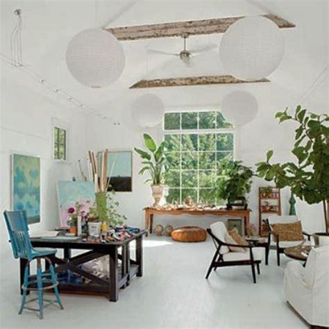 furniture for artists studio design 22 home studio design and decorating ideas that create