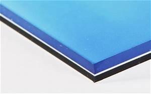 Alu Dibond Oder Acrylglas : acrylglas mit eigenem foto oder aus 1500 motiven w hlen erfurt juicywalls ~ Orissabook.com Haus und Dekorationen