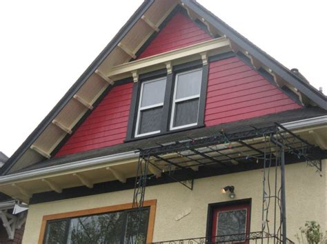 commercial residential interior exterior painting